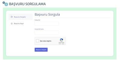 İzmir Büyükşehir Belediyesi Yardım