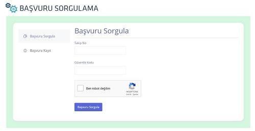 İzmir Büyükşehir Belediyesi Sosyal Yardım Kartı Başvurusu Nasıl Yapılır? Başvuru Formu ve Sorgulama
