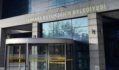Ankara Büyükşehir Belediyesi Patates Soğan Yardımı Başvurusu Nasıl Yapılır? Başvuru Formu ve Sorgulama