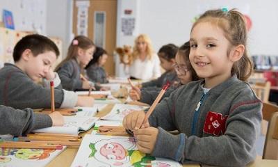 Şartlı Eğitim Yardımı Başvurusu Nasıl Yapılır? Ne Kadar? Sorgulama