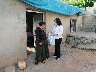 Şırnak Belediyesi Yardım Başvurusu ve Sorgulama